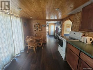 Photo 20: 12 Brewer Lane in Milltown: House for sale : MLS®# NB060269