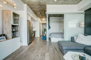 Photo 9: 2606 105 The Queensway in Toronto: High Park-Swansea Condo for lease (Toronto W01)  : MLS®# W5219158