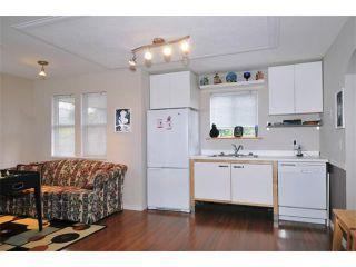 Photo 8: 12446 231B Street in Maple Ridge: East Central House for sale : MLS®# V939462