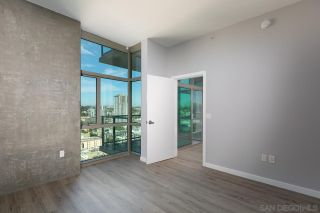 Photo 17: DOWNTOWN Condo for sale : 1 bedrooms : 800 The Mark Ln #2403 in San Diego