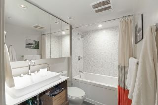 """Photo 8: 210 189 KEEFER Street in Vancouver: Downtown VE Condo for sale in """"KEEFER BLOCK"""" (Vancouver East)  : MLS®# R2209553"""