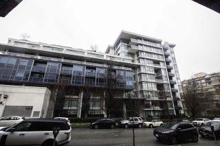 Photo 3: 303 1777 W 7TH Avenue in Vancouver: Fairview VW Condo for sale (Vancouver West)  : MLS®# R2513412