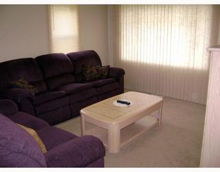 Photo 6: 303 KINGSFORD Avenue in WINNIPEG: North Kildonan Residential for sale (North East Winnipeg)  : MLS®# 2808981