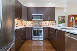 Photo 17: 22 4009 Cedar Hill Rd in : SE Gordon Head Row/Townhouse for sale (Saanich East)  : MLS®# 883863