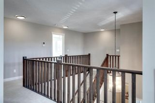 Photo 34: 8215 9 Avenue SW in Calgary: West Springs Detached for sale : MLS®# A1081882