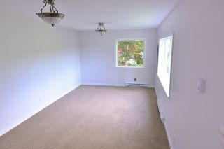 Photo 15: 5704 CARMEL Place in Sechelt: Sechelt District House for sale (Sunshine Coast)  : MLS®# R2122869
