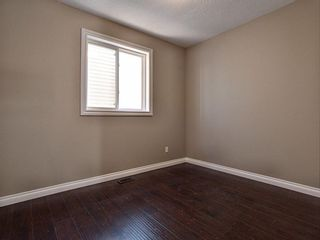Photo 10: 706 Canoe Avenue SW: Airdrie Detached for sale : MLS®# A1087040