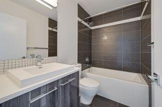 Photo 39: 1801 11969 Jasper Avenue in Edmonton: Zone 12 Condo for sale : MLS®# E4249065