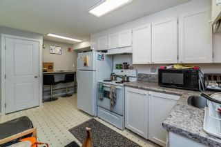 Photo 13: 206 IRWIN Street in Prince George: Central Duplex for sale (PG City Central (Zone 72))  : MLS®# R2613503