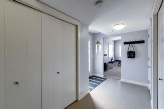 Photo 25: 912 Redstone View NE in Calgary: Redstone Row/Townhouse for sale : MLS®# A1136349