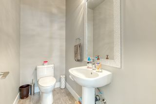 """Photo 13: 196 16488 64 Avenue in Surrey: Cloverdale BC Townhouse for sale in """"Harvest at Bose Farms"""" (Cloverdale)  : MLS®# R2562625"""