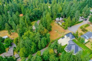 Photo 9: 5096 234 Street in Langley: Salmon River Land for sale : MLS®# R2611034