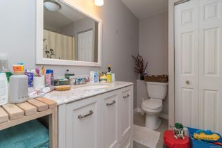 Photo 15: 2911 Pickford Rd in : Co Colwood Lake House for sale (Colwood)  : MLS®# 879204