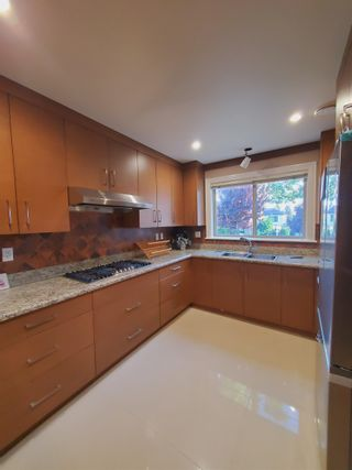 Photo 6: 1363 W 57TH Avenue in Vancouver: South Granville House for sale (Vancouver West)  : MLS®# R2616722