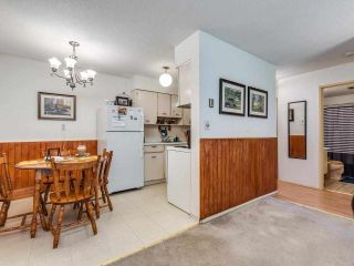 """Photo 13: 208 1045 HOWIE Avenue in Coquitlam: Central Coquitlam Condo for sale in """"Villa Borghese"""" : MLS®# R2591355"""