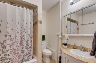 Photo 14: 2736 16A Street SE in Calgary: Inglewood Detached for sale : MLS®# A1107671