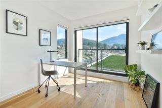 Photo 7: 2954 HUCKLEBERRY Drive in Squamish: University Highlands House for sale : MLS®# R2545875