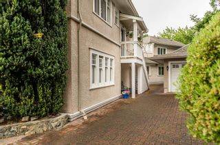 Photo 7: 200 1196 Clovelly Terr in : SE Maplewood Row/Townhouse for sale (Saanich East)  : MLS®# 876765