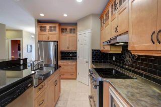 Photo 33: 914 BLACKMUD CREEK Crescent in Edmonton: Zone 55 House for sale : MLS®# E4241785
