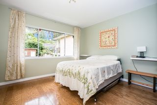 Photo 7: 2705 HENRY Street in Port Moody: Port Moody Centre House for sale : MLS®# R2087700