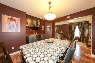 Photo 13: 130 Sauve Crescent in Winnipeg: River Park South Residential for sale (2F)  : MLS®# 202013743