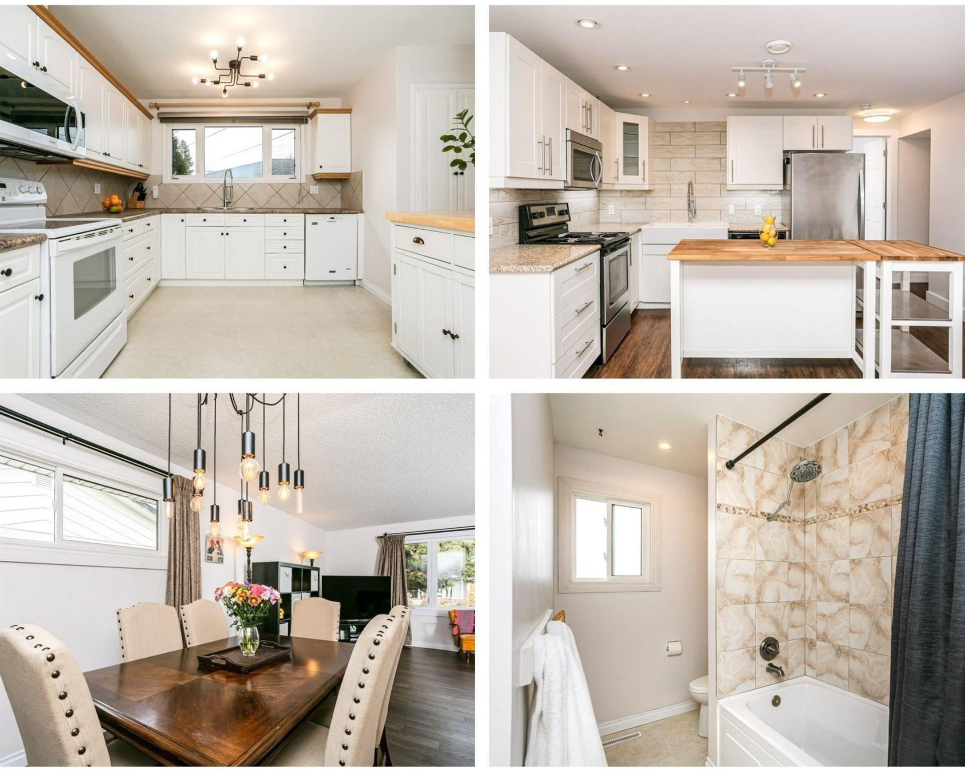 Main Photo: 8911 157 Street in Edmonton: Zone 22 House for sale : MLS®# E4246342