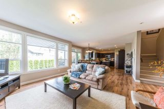 """Photo 7: 22855 DOCKSTEADER Circle in Maple Ridge: Silver Valley House for sale in """"Silver Valley"""" : MLS®# R2191782"""