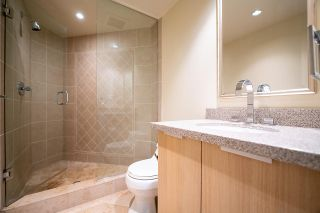"""Photo 13: 305 533 WATERS EDGE Crescent in West Vancouver: Park Royal Condo for sale in """"WATER EDGE"""" : MLS®# R2569218"""