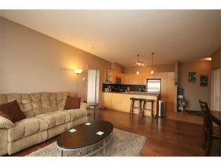 Photo 15: 223 69 SPRINGBOROUGH Court SW in Calgary: Springbank Hill Condo for sale : MLS®# C4002803