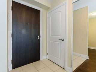 Photo 4: 506 55 De Boers Drive in Toronto: York University Heights Condo for sale (Toronto W05)  : MLS®# W4030343