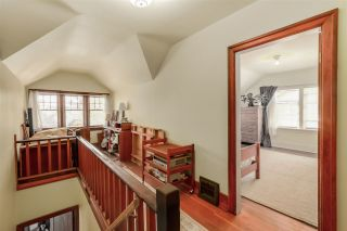 Photo 11: 3309 HIGHBURY Street in Vancouver: Dunbar House for sale (Vancouver West)  : MLS®# R2106207