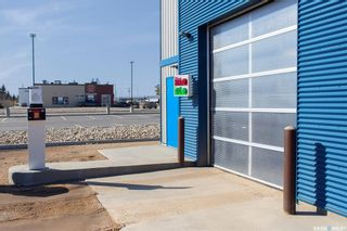 Photo 39: 913 93rd Avenue in Tisdale: Commercial for sale : MLS®# SK845086