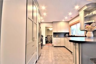 Photo 20: 3662 EVERGREEN Street in Port Coquitlam: Lincoln Park PQ House for sale : MLS®# R2534123