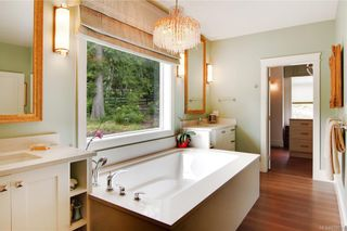 Photo 19: 11317 Hummingbird Pl in North Saanich: NS Lands End House for sale : MLS®# 839770