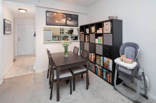 """Photo 13: 426 5500 ANDREWS Road in Richmond: Steveston South Condo for sale in """"Southwater"""" : MLS®# R2577628"""