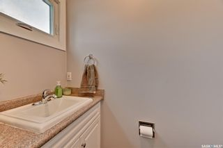 Photo 14: 77 Champlin Crescent in Saskatoon: East College Park Residential for sale : MLS®# SK847001