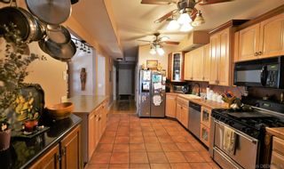 Photo 10: SAN DIEGO Property for sale: 2346 3RD AVE