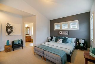 Photo 11: 17421 0A Avenue in Surrey: Pacific Douglas House for sale (South Surrey White Rock)  : MLS®# R2234326