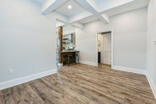 Photo 14: 55 Nightingale Street in Hamilton: House for sale : MLS®# H4078082