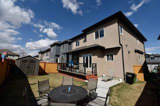 Photo 4: 2116 22 Street in Edmonton: Zone 30 House for sale : MLS®# E4247388
