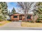 Property Photo: 6120 84 ST NW in Calgary