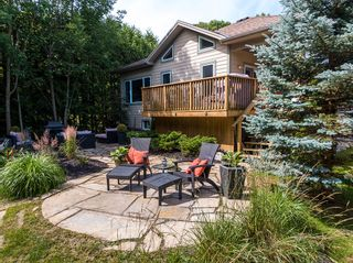 Photo 7: 271 Graham Street in Meaford: House for sale