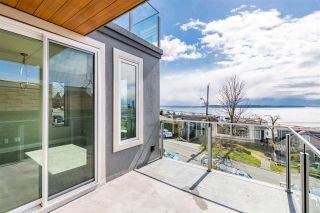 """Photo 20: 15141 COLUMBIA Avenue: White Rock House for sale in """"WHITE ROCK HILLSIDE"""" (South Surrey White Rock)  : MLS®# R2449105"""