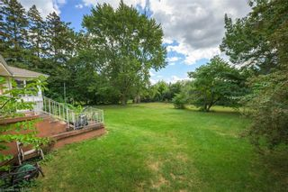 Photo 34: 864 CLEARVIEW Avenue in London: North Q Residential for sale (North)  : MLS®# 40166996