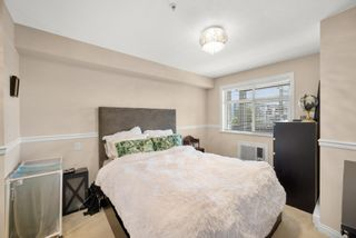 """Photo 14: 314 19939 55A Avenue in Langley: Langley City Condo for sale in """"MADISON CROSSING"""" : MLS®# R2616834"""