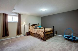 Photo 39: 734 Ranch Crescent: Carstairs Detached for sale : MLS®# C4291819