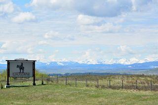 Photo 2: 303 GLENEAGLES View: Cochrane House for sale : MLS®# C4130061