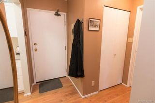 Photo 19: 204 1619 Morrison St in VICTORIA: Vi Jubilee Condo for sale (Victoria)  : MLS®# 790776