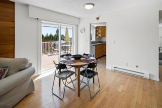 Photo 12: 527 Bunker Rd in : Co Latoria House for sale (Colwood)  : MLS®# 881736