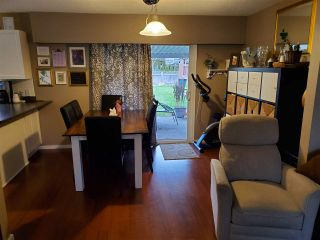 Photo 11: 5733 CRESCENT Drive in Delta: Hawthorne Duplex for sale (Ladner)  : MLS®# R2536207